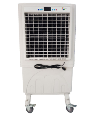 outdoor air coolers