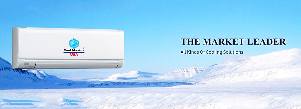 Outdoor Cooling And Outdoor Heating Solutions Cool Group